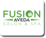 Fusion Aveda Salon & Spa